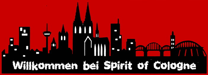 Spirit-of-Cologne